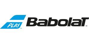babolat-300x150.jpg