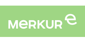 merkur-300x150.png