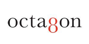octagon-300x150.jpg