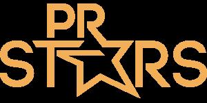 prstars-300x150.png