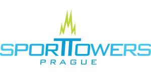 sporttower-300x150.jpg