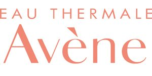 logo_avene-300x150.jpg