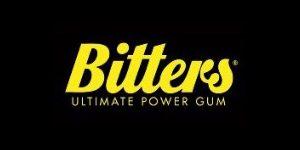bitters-300x150.jpg