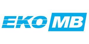 logo-eko-mb-300x150.jpg