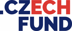 czech-fund_logo-300x131.png