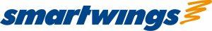 smartwings_logo-300x44.jpg