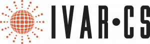 ivar-cs-300x89.png