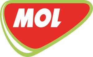 mol-300x184.jpg