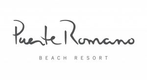 puente_romano_beach_resort-300x164.jpg